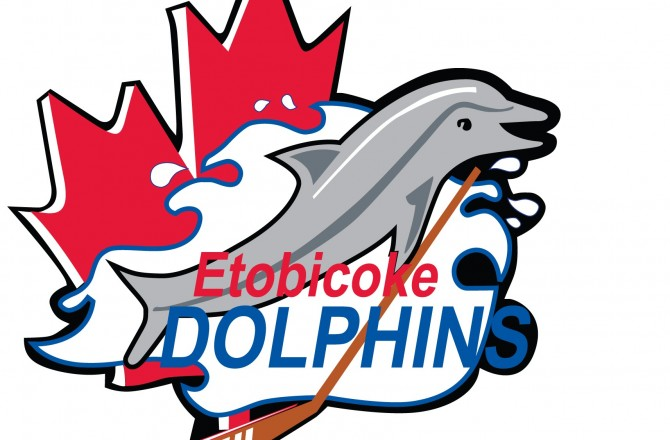 Etobicoke Dolphins announce a High Performance Development Stream – HPDS