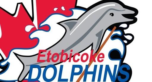 EDGHL Administrator 2017-18 Season Job Posting – Deadline March 10th