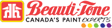 Thank you Home Hardware Beauti-Tone!