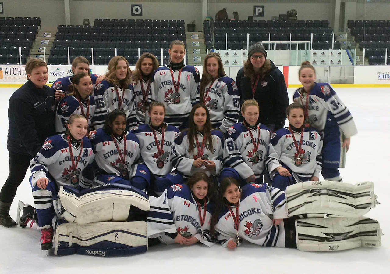 Bantam BB win Silver in London