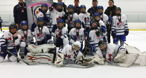 Atom AAs are Golden in Etobicoke