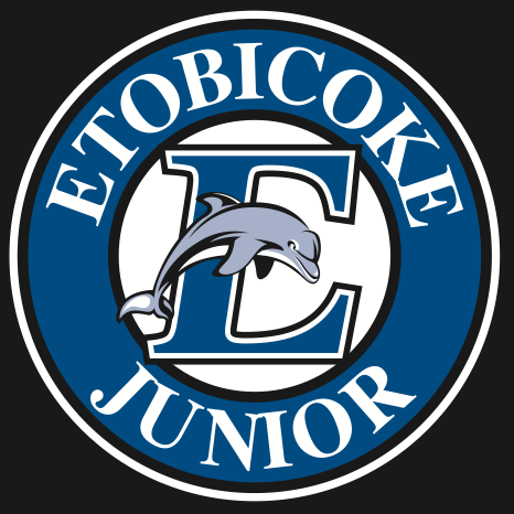 Etobicoke Jrs Coaching Announcement