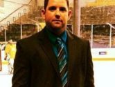 Announcement: Dolphins Midget AA Head Coach for 2018-19