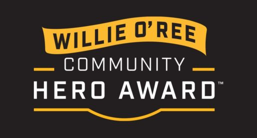Vote for Debbie Bland – Finalist for Willie O'Ree Community Hero Award