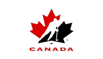 Etobicoke Jr Players invited to Hockey Canada