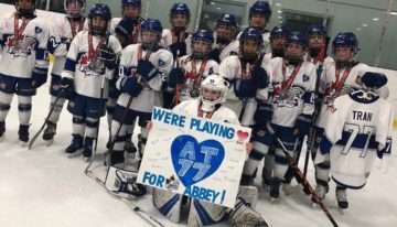 Atom BB win Silver at the London Tournament